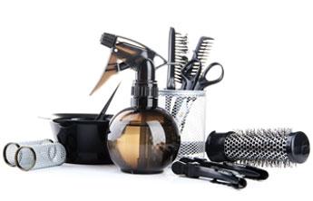 hair salon extensions wigs mechanicsville maryland