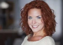 Female Hair Loss Myths